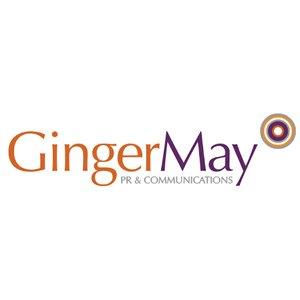 Ginger May