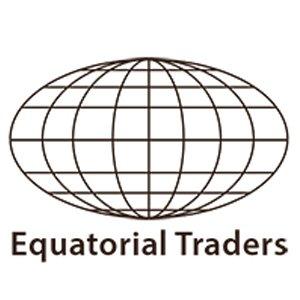 Equatorial Traders