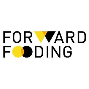 ForwardFooding