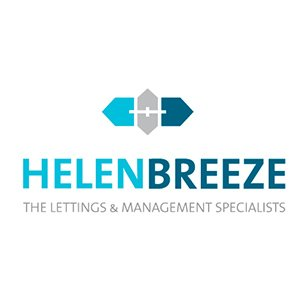 Helen Breeze