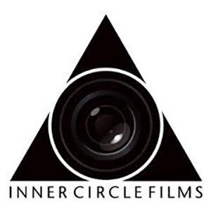 InnerCIrcle Films