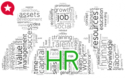 Why SMEs need to invest in HR now
