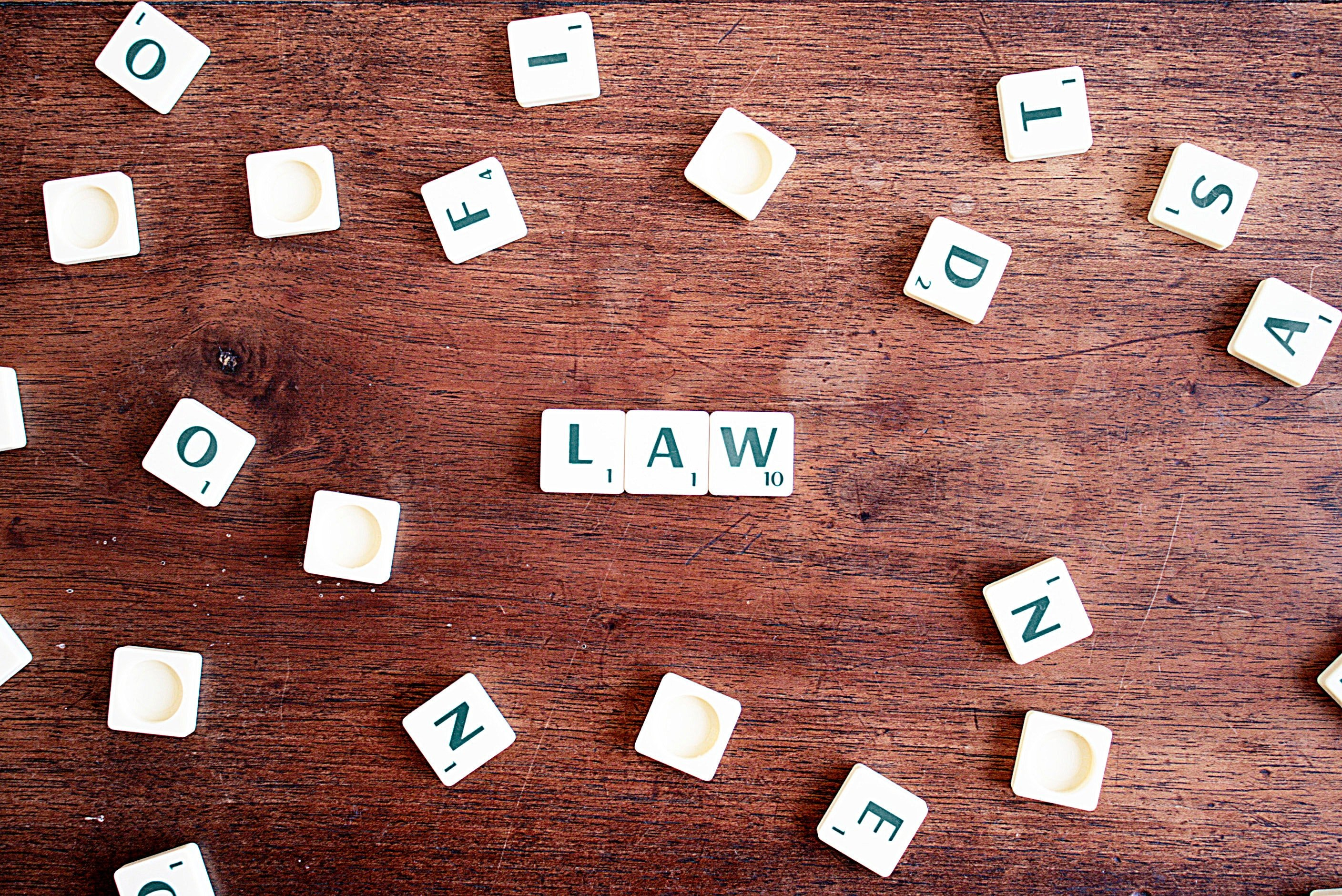 5 Employment law developments your business needs to be aware of this year