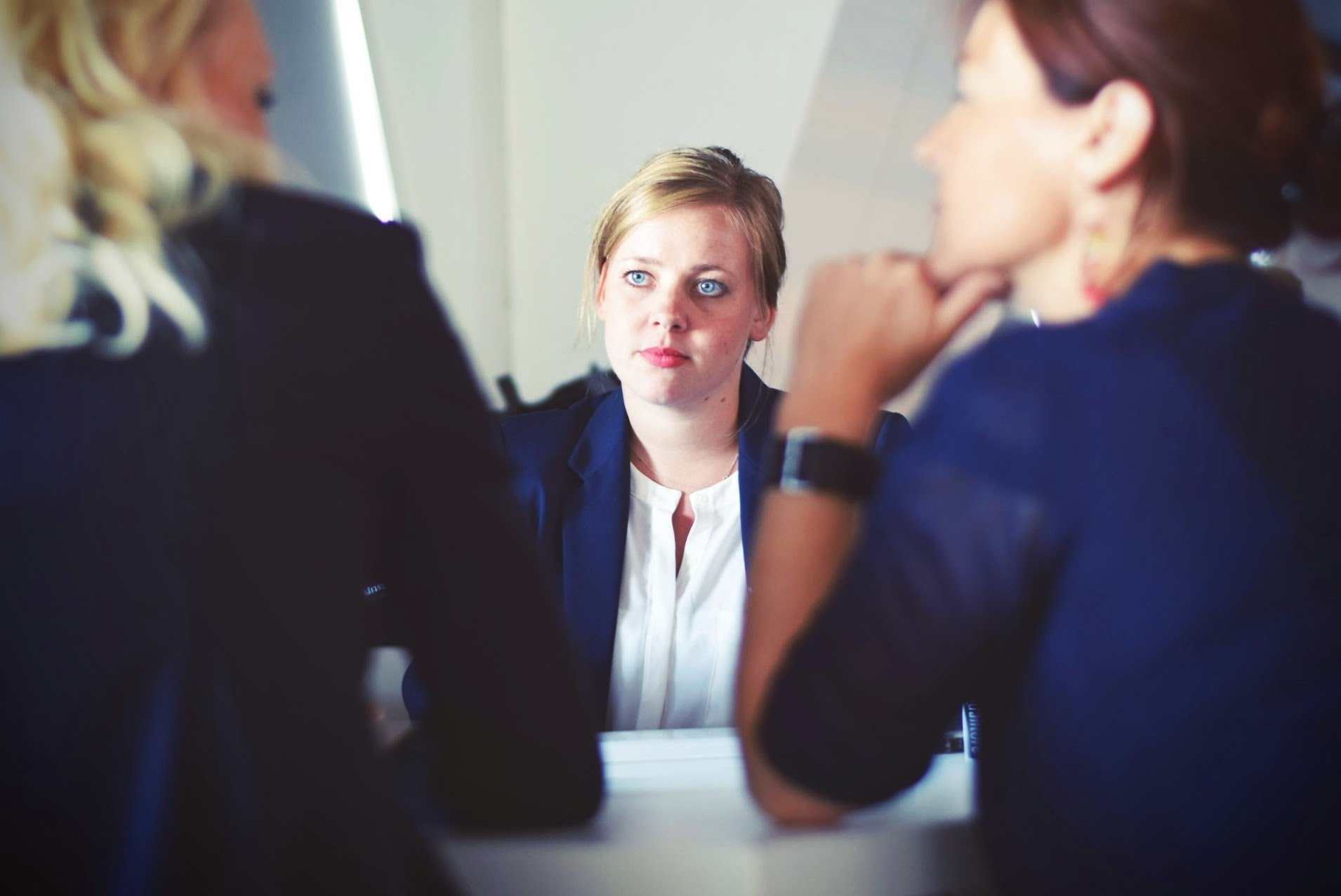 How to handle employee incidents and grievances