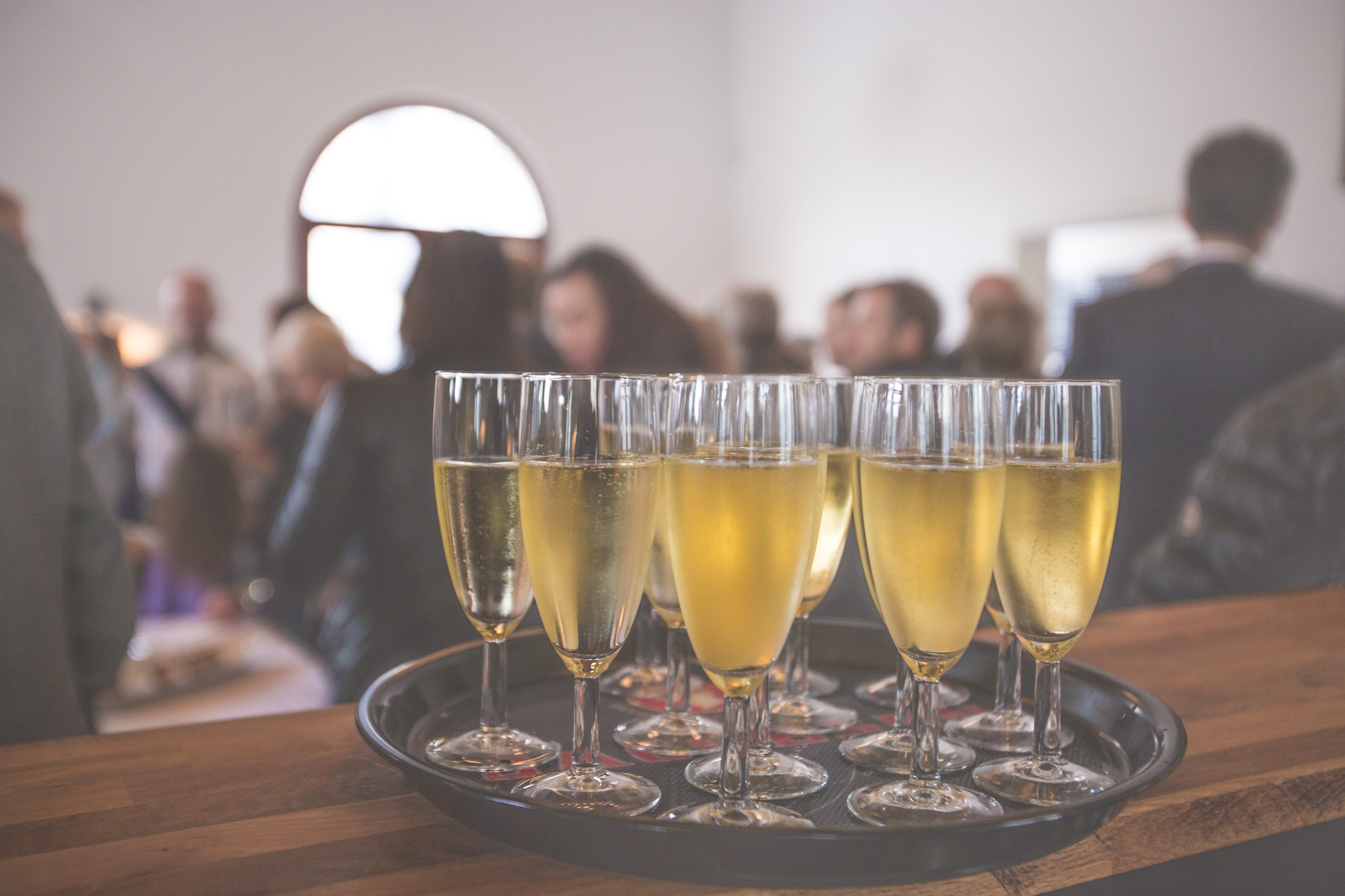 Tips for a stress free office Christmas party