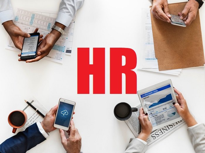 How an HR Consultancy can help your business