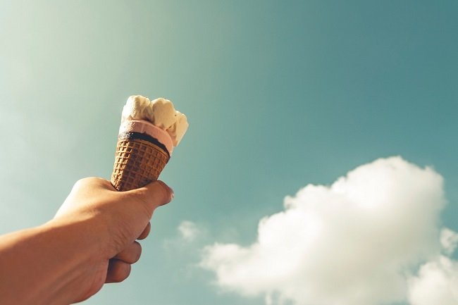 Don't let Summer impact productivity…