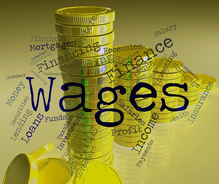 National Living Wage/National Minimum Wage increases: what you need to be aware of