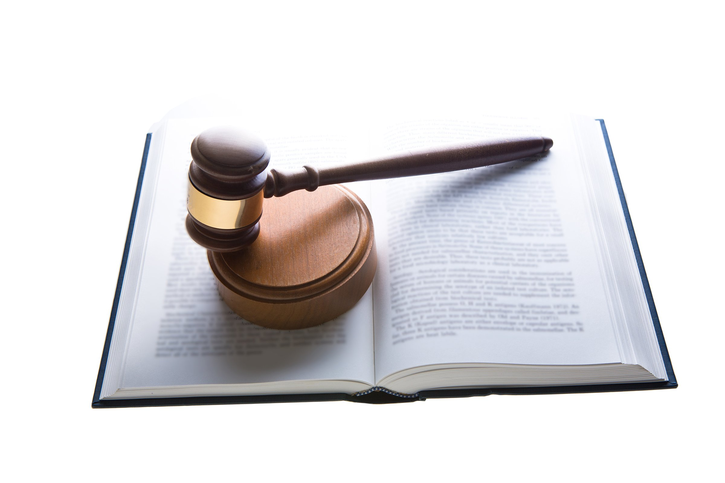 Employment tribunal claims on the rise again