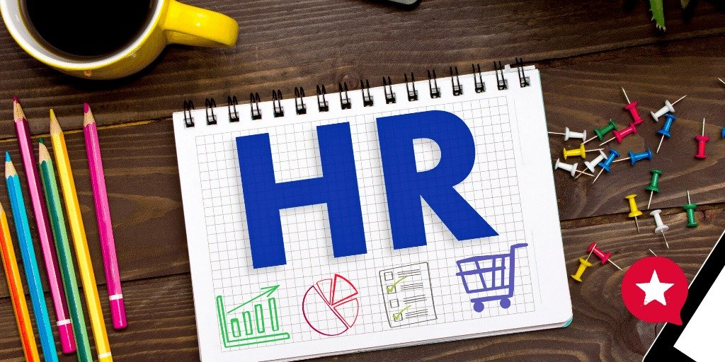 Why You Need HR in 2020