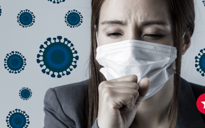 Coronavirus – Do Employers Need to Take Action?