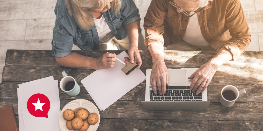 How to Handle Employee Retirement