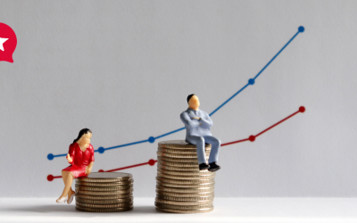 Six Simple Steps to Gender Pay Gap Reporting