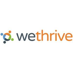 Partner - We Thrive
