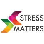 Partner - Stress Matters